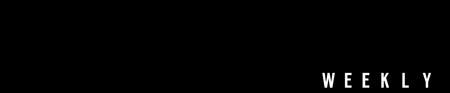 https://feed.valuemags.com/digital/entertainment_weekly/logo.jpg